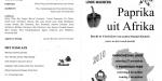 pagina-0